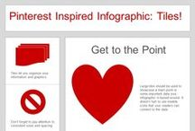 Infographics / Tips and Tools for Entrepreneurs!
