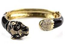 Jewelry / #pendant #bracelet #ins #jewelry
