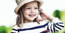 GIRLS FASHION / Leuke kleertjes voor meisjes! Clothes for fashionable toddler girls!