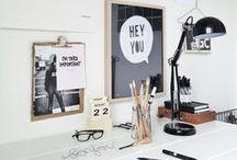 Welcome home :: Studio / #home #Studio #Design #Interiordesign #architecture