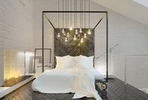 Welcome Home :: Bedroom