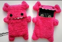 cutie cases
