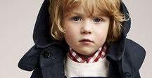 BOYS FASHION / Fashion for toddler boys! De leukste kleertjes voor jongetjes!