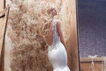 Hayley Paige / by JLM Couture Flagship Salon