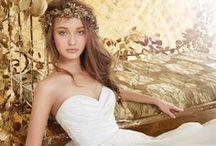 Blush / by JLM Couture Flagship Salon