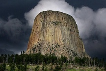 Photos That Blow Me Away / Pictures are neat. Mostly pictures of cool Earth stuff, and sometimes Mankind stuff among the Earth stuff.