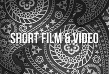 Short Film & Video