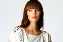 boohoo Pin It To Win It / What a girl wants, what a girl needs!