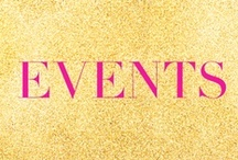 Latest News & Author Events / What's going on. / by Kevin Kwan