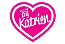 Bij Katrien / Concept Bij Katrien