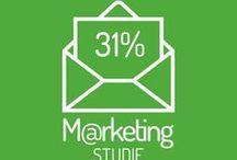News & Trends im Online-Marketing