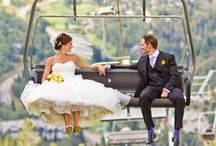 Wedding Dream ( Boda de ensueño ) ✿ڿڰۣ--ڿڰ.
