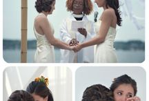 Wedding / by Julie Barr