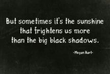 Beautiful Darkness 1 / Dark art, Dark photography, Dark quotes