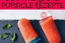 Recipes / Recipes - Rezeptesammlung