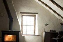 ideas for house interior / interiors ideas