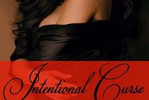 Intentional Curse: Generational Curse Book Two