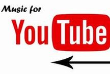 Copyright Free Music for YouTube Videos (CFM4YTV) / Copyright Free Music for YouTube Videos, No Copyright music for background music in your YouTube videos is something YouTube creators ask about all the time. By making such a request, you have come to our channel(Community), which collect and constantly update collection of music you need - https://goo.gl/uIBRsx   #CopyrightFree #RoyaltyFree #NoCopyright #FreeSongs #FreeMusic