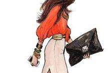 Glamflash / Moda femenina