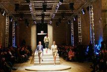 Events / Eventi e allestimenti #evento #events #maxmara #louisvuitton #intrattenimento #vodafone #convention #mostra #fiera  #stands #spettacolo #concerti #teatro