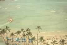 I ♡ Hawaii