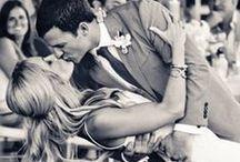 #Fotos bodas #wedding pictures