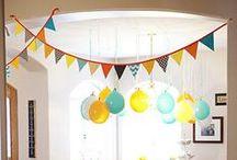 #fiesta niños #kids party