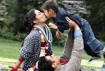 #fotos familia #family photos