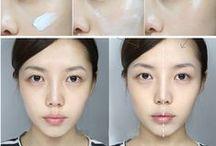 Make Up ^-^