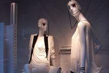 #escaparates #windowdisplays