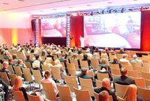 Fonecta seminaari 2012 / Eventgarden toimii kolmatta vuotta Fonectan tapahtumakumppanina B2B tapahtumatuotannoissa. Kaksi edellistä seminaaria Bio Rexissä ovat olleet menestyksiä ja haastava kohderyhmä markkinointi-, viestintä- ja myyntijohdosta pitää pystyä vakuuttamaan joka kerta uudelleen.