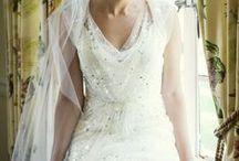 Bay Preserve at Osprey Weddings in Sarasota County / Bay Preserve weddings, 400 Palmetto Avenue Osprey, FL 34229