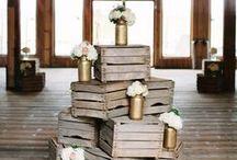 #Ideas bodas #wedding ideas
