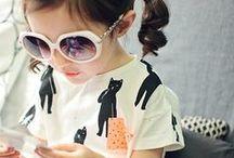 Fashion Kids *--*