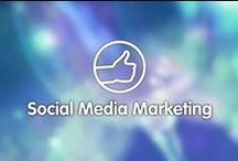 Social media management Trinidad & Tobago