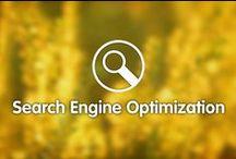 Trinidad & Tobago SEO / Free Tips on Search Engine Optimization (SEO) #trinidadseo #trinidadwebdesign