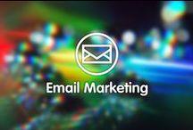 Email Marketing Trinidad & Tobago