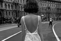 Wedding / Dreamy wedding things❤️