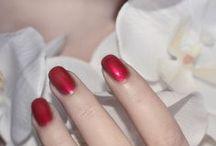 Beauty / Produkttests aus dem Bereich Beauty, Pflege