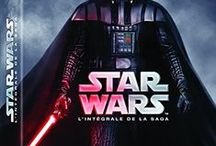 Films - Movies / Favorite Movies and SF