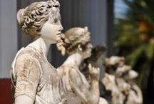 Arte greco romana