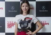 Fashion Taiwan