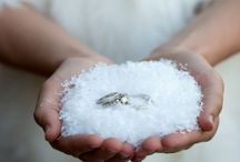 #Boda de invierno #Winter wedding