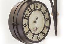 Ρολόγια Τοίχου / http://www.lovedeco.gr/c.Epitoichia-Rologia.177012.html