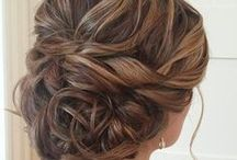 hairdo styles and tips