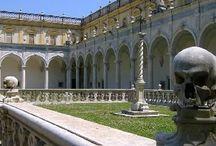 Musei / Musei italiani