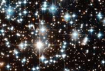 Universe.al