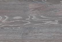 Grey / Parquet, laminato, pavimento vinilico LVT