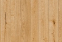 Natural / Parquet, laminato, pavimento vinilico LVT