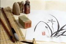 Artistes - peintres sculpteurs potiers céramistes